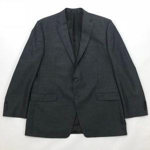Ralph Lauren men's sport coat, 46L, green label